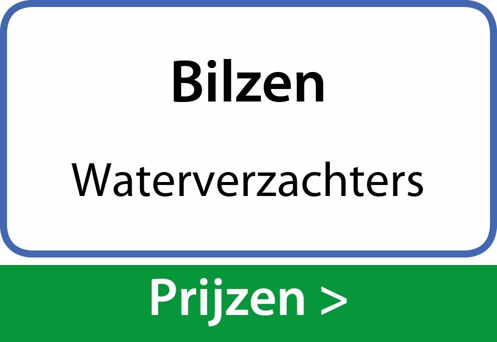 waterverzachters Bilzen