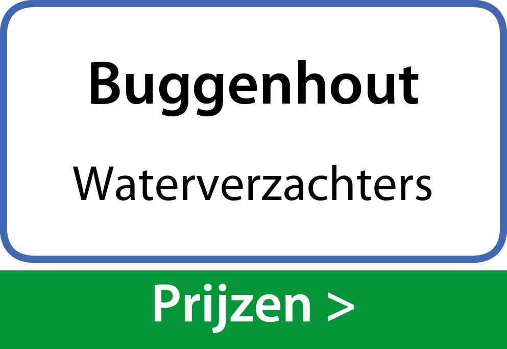 waterverzachters Buggenhout