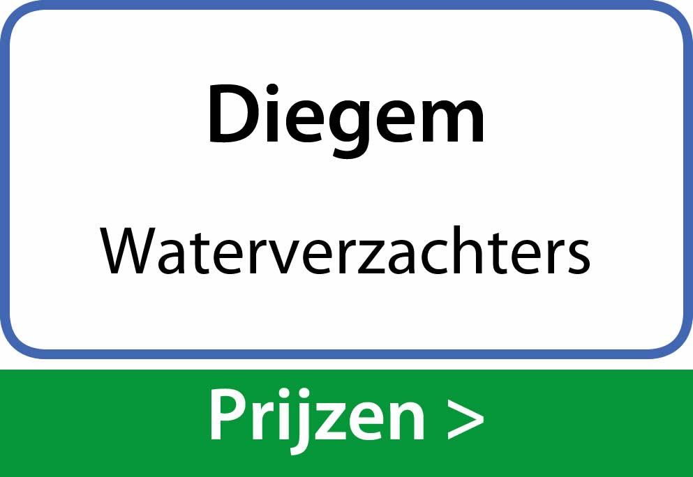 waterverzachters Diegem