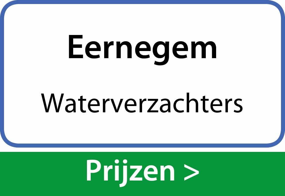 waterverzachters Eernegem