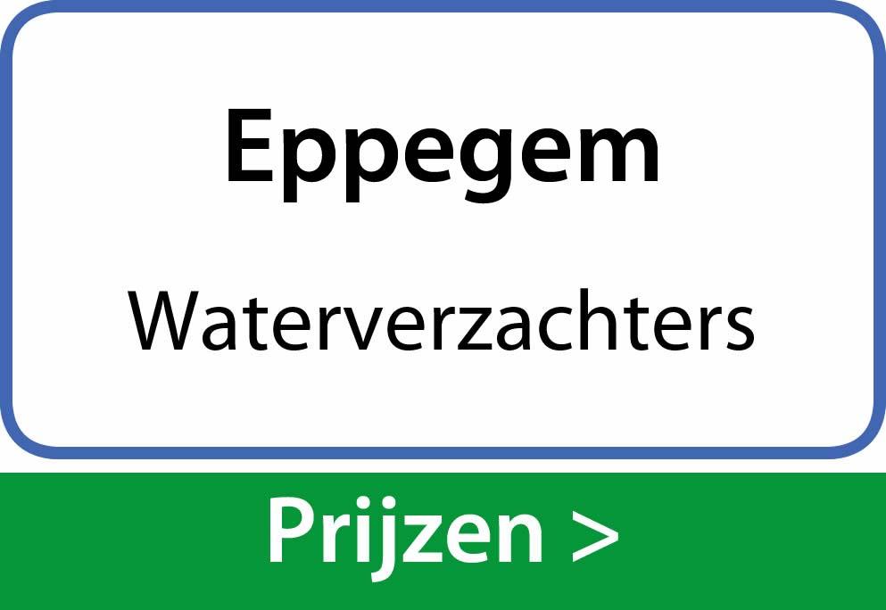 waterverzachters Eppegem