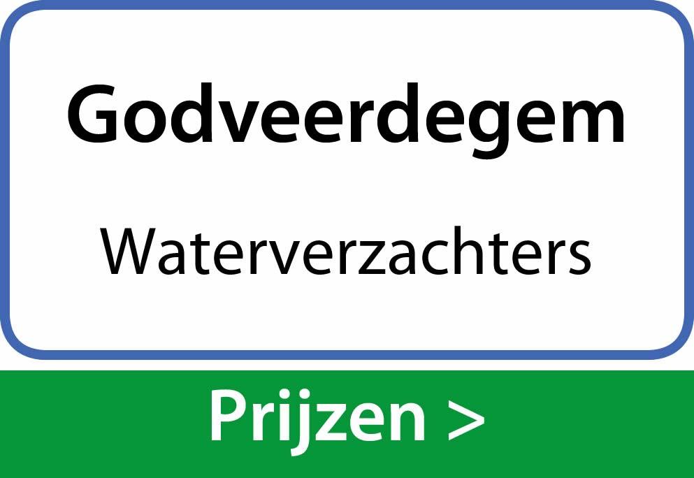 waterverzachters Godveerdegem