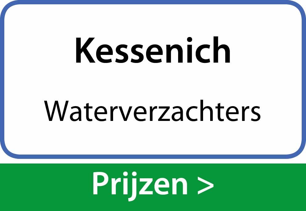 waterverzachters Kessenich
