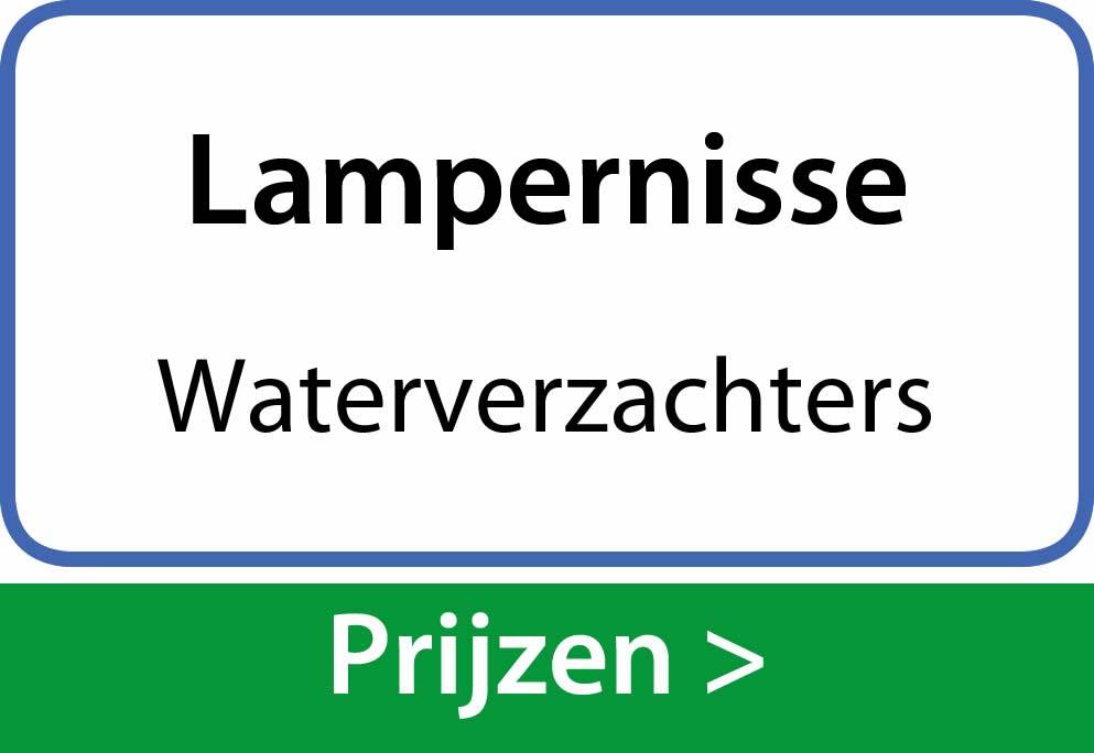 waterverzachters Lampernisse
