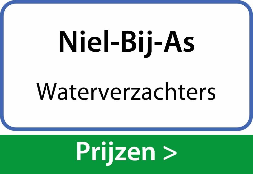 waterverzachters Niel-Bij-As