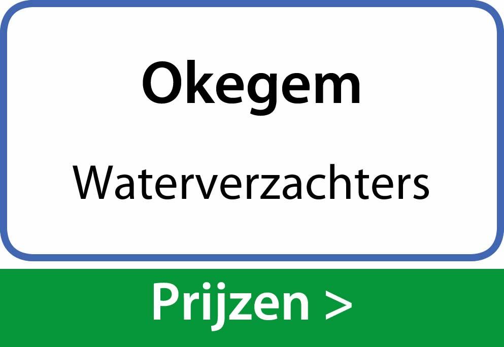 waterverzachters Okegem
