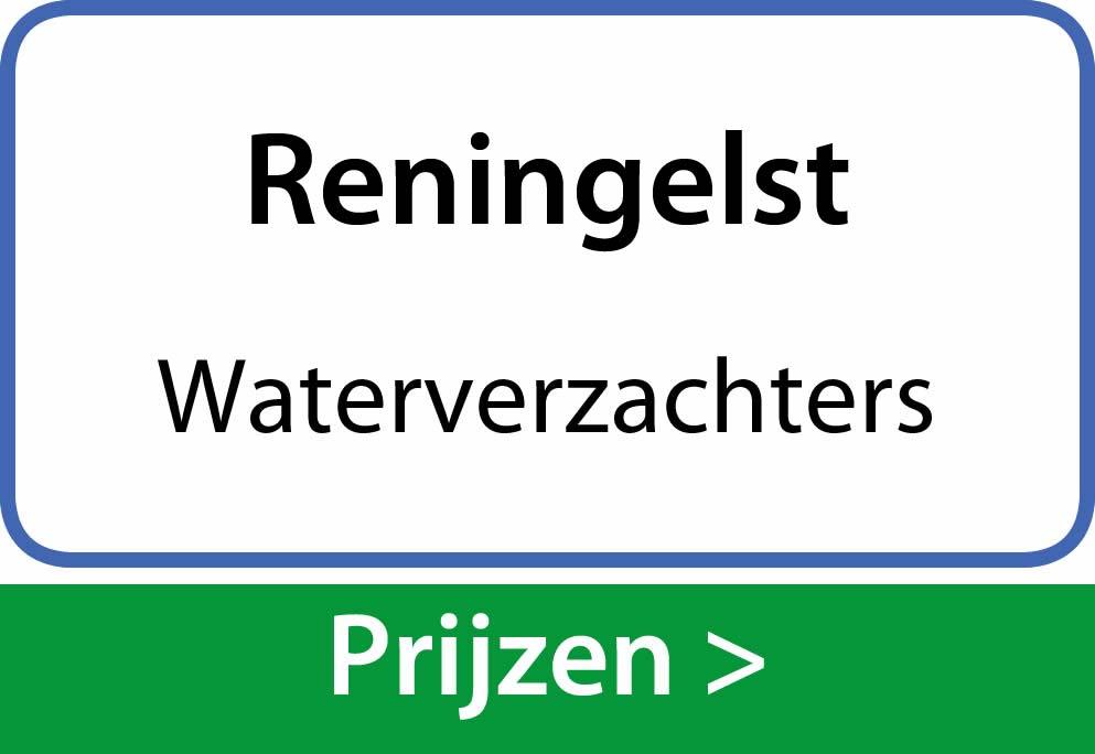 waterverzachters Reningelst