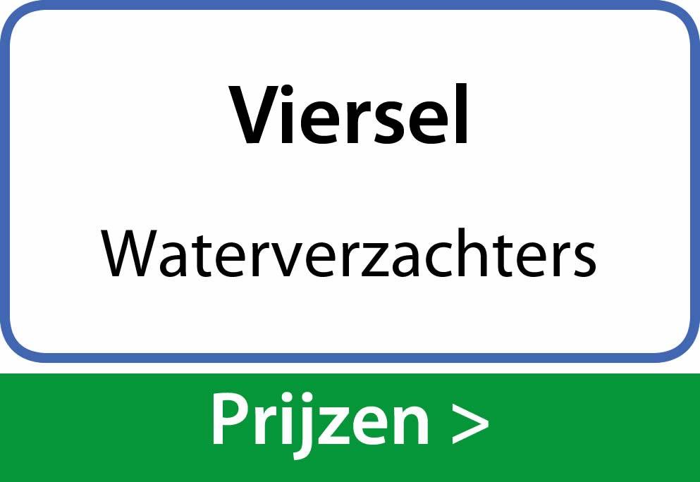 waterverzachters Viersel