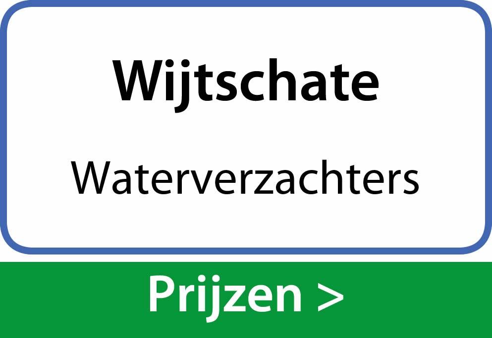 waterverzachters Wijtschate
