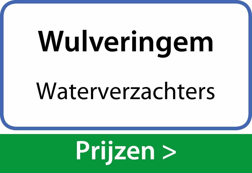 waterverzachters Wulveringem